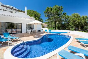 Villa Olono-2.jpg