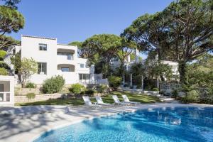 Villa Kerian (2).jpg