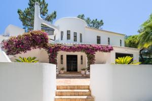 Villa Olono-6.jpg