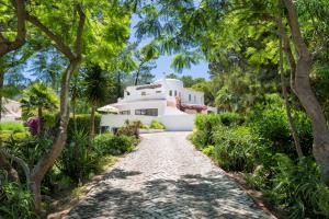 Villa Olono-7.jpg