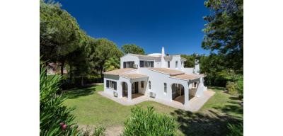 Villa Olono-4.jpg