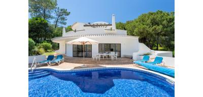 Villa Olono-1.jpg