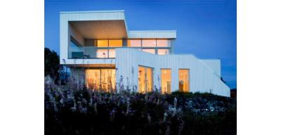 contemporary-villa-design.jpeg