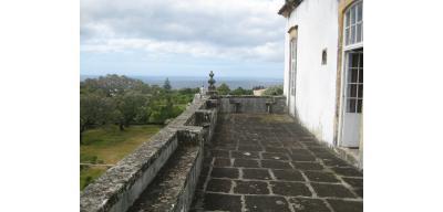 Terraço.jpg.jpg