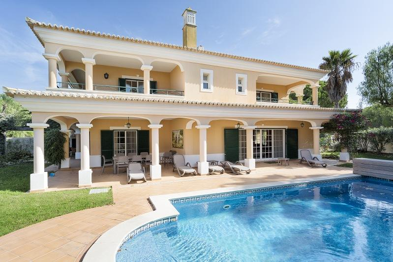 Villa Loniceria (7).jpg