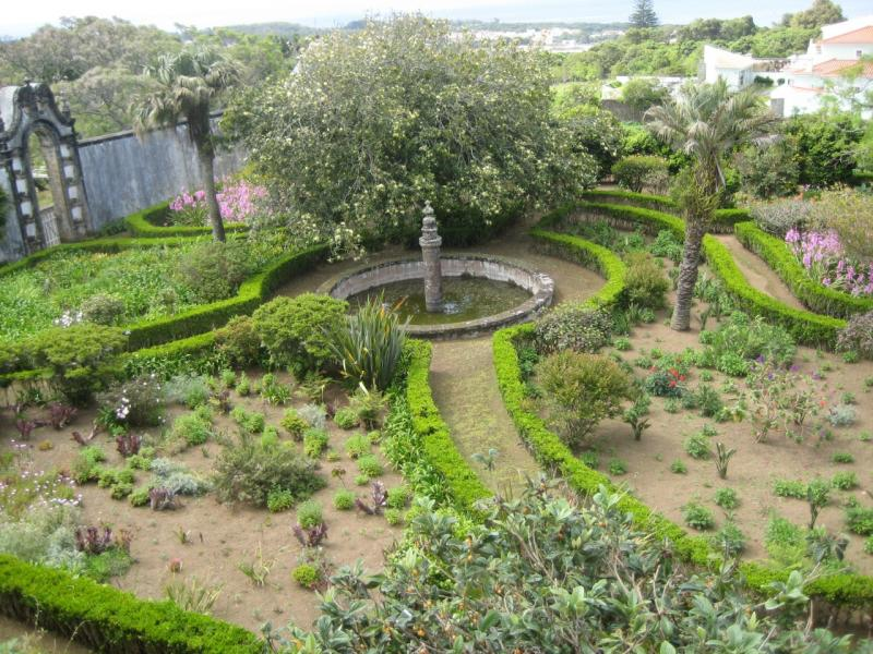 Jardim.jpg.jpg