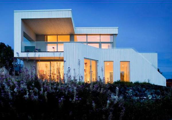 contemporary-villa-design.jpeg