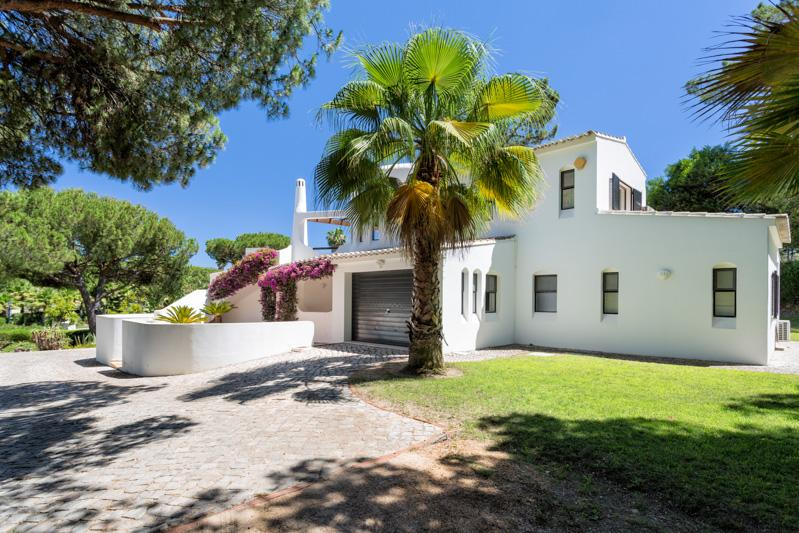 Villa Olono-5.jpg