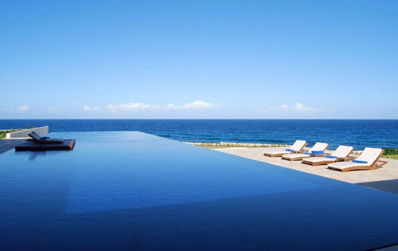 Casa-Kimball-Infinity-Pool-Terrace.jpg
