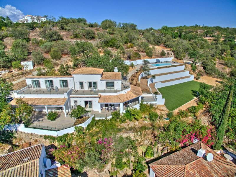 Casa_Viva-62.JPG