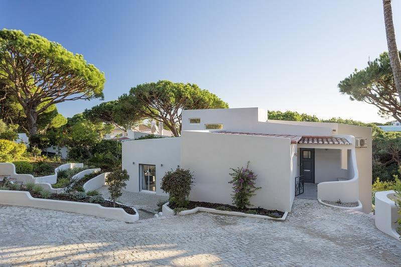 Villa Kerian (17).jpg